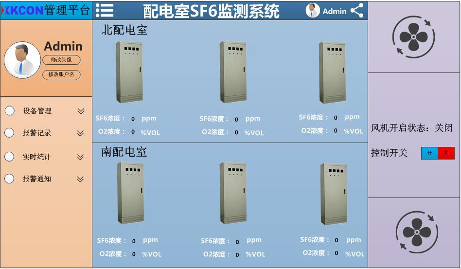 配电室六氟化硫监测系统V1.jpg